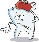 Unidad de Dolor Orofacial Dr Ruiz Villandiego Servicio de Odontología Dentista Donostia San Sebastian