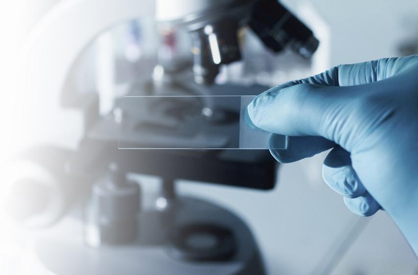 Prevencion Odontologia General Hospital Quiron San Sebastian Dr-Ruiz-Villandiego-Dentista-Donostia 1