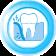 dolor encias y periodoncia doctor ruiz villandiego dentista donostia san sebastian icono_peq_encia_dolor