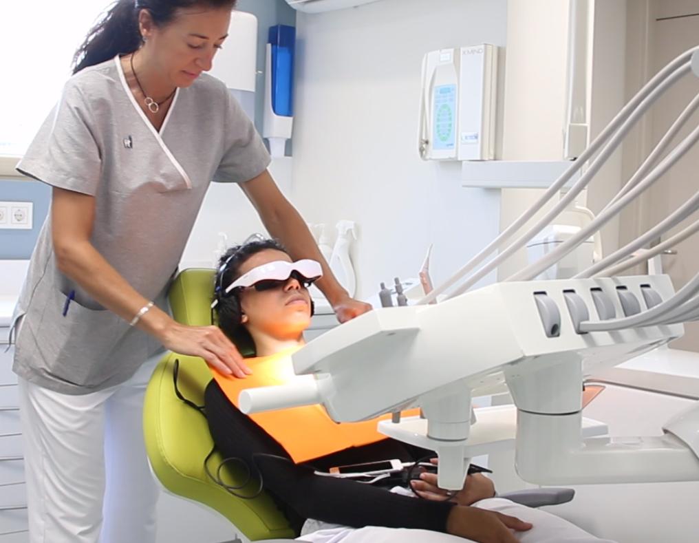 pacientes-con-panico-miedo-fobia-al-dentista-donostia-san-sebastian-urgencias-odontologia-estomatologia-hospital-quiron