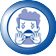 pacientes con miedo panico fobia al dentista ortodoncia doctor ruiz villandiego dentista donostia san sebastian icono_peq_panic