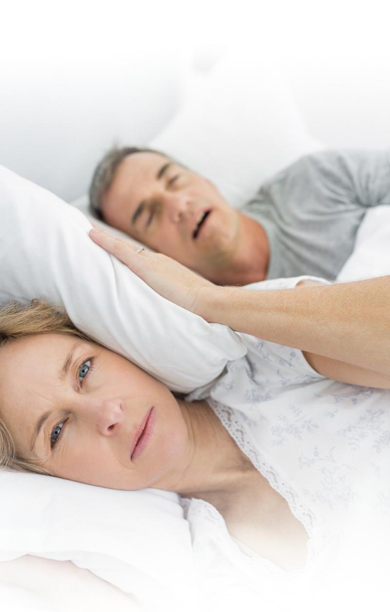 unidad del sueño tratamiento para el ronquido y la apnea urgencias dentista donostia hospital quiron san sebastian 2