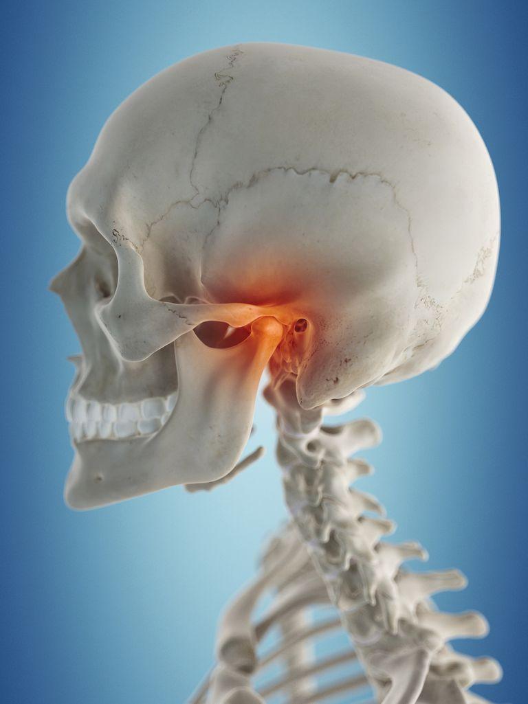 Unidad de Dolor Facial y Mandibular Doctor David Lopez Maialen Linazasoro Cirugia Maxilofacial Doctor Ruiz Villandiego Dentista Urgencias 24 horas Donostia