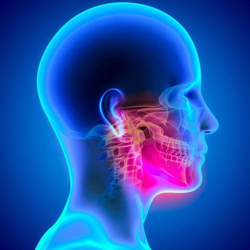 Unidad de Dolor Facial y Mandibular Doctor David Lopez Maialen Linazasoro Cirugia Maxilofacial Doctor Ruiz Villandiego Dentista Urgencias 24 horas San Sebastian