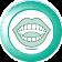 escaner digital doctor ruiz villandiego dentista san sebastian donostia urgencias odontologia